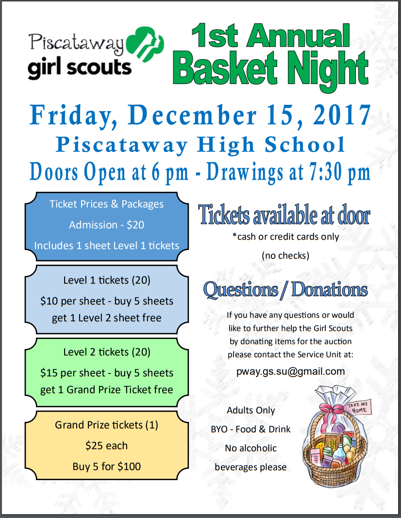 2d21cf674ffb4f2ce08a_Piscataway_GS_Basket_Night.PNG