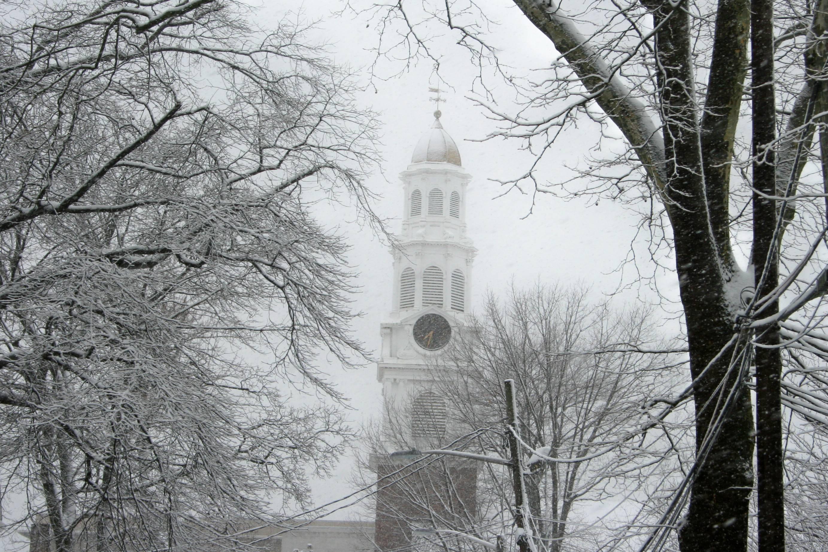 2d492ed0a38ce0302f5e_Presbyterian_Church_On_The_Green__Bloomfield_NJ.jpg