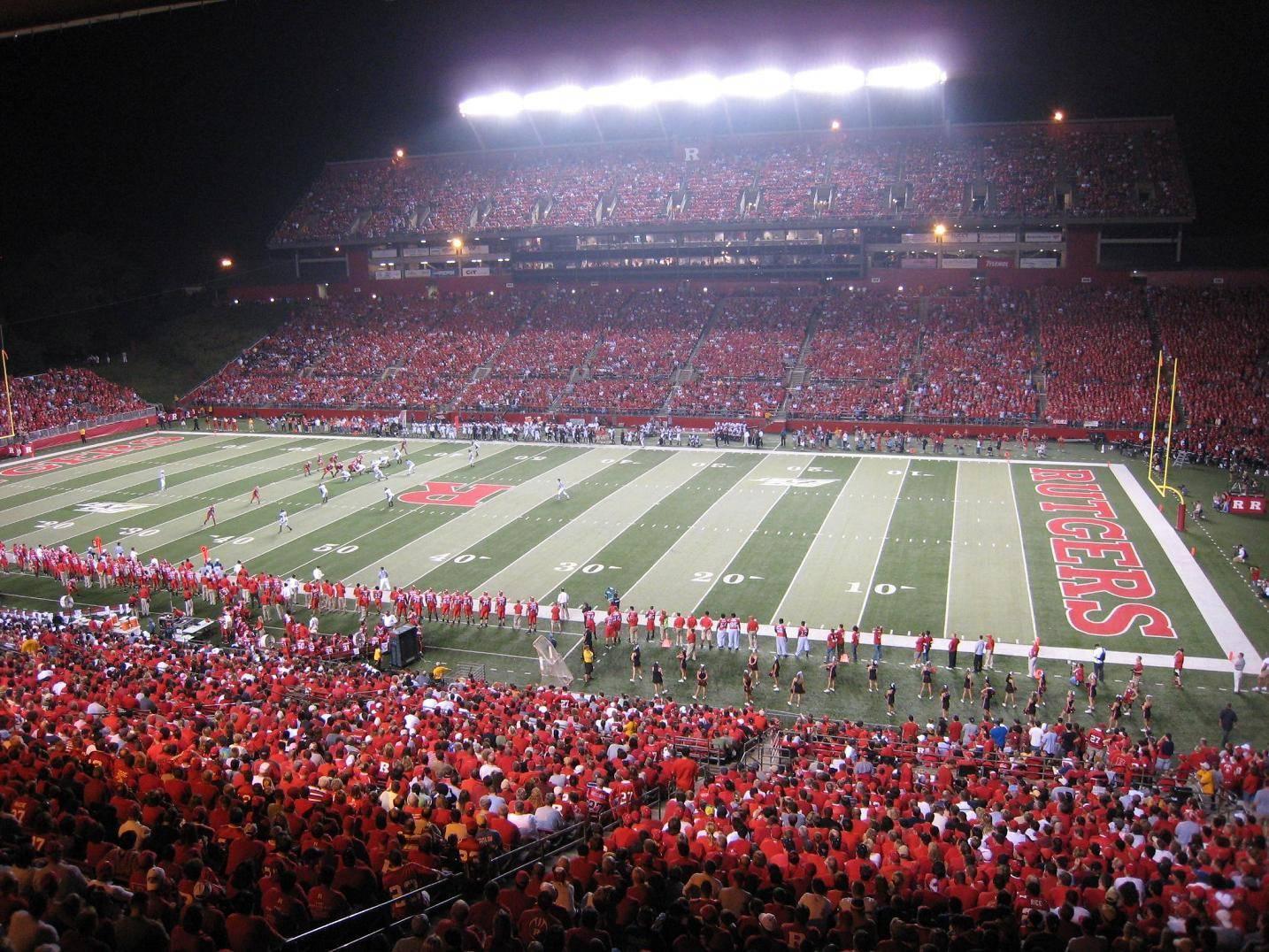 2dc2aa2bd3413b1890f8_Rutgers_Stadium.jpg
