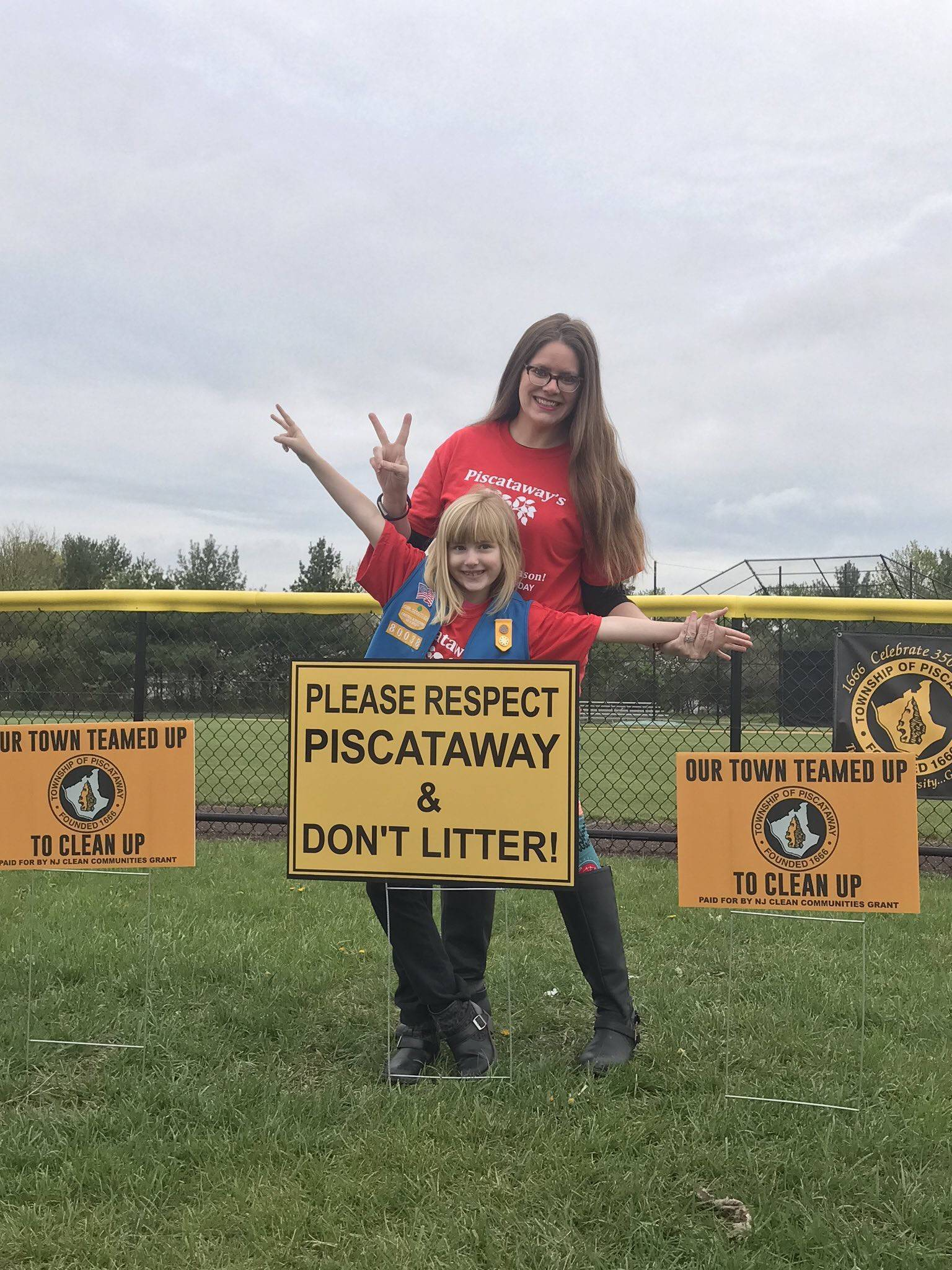 piscataway dating Piscataway, nj -- calling all sports fans and history buffs invite your friends and family to experience a live vintage baseball game using rules, uniforms, customs and equipment dating back.