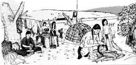 2e69516bc6c2d619bfbf_Lenape_village.jpg