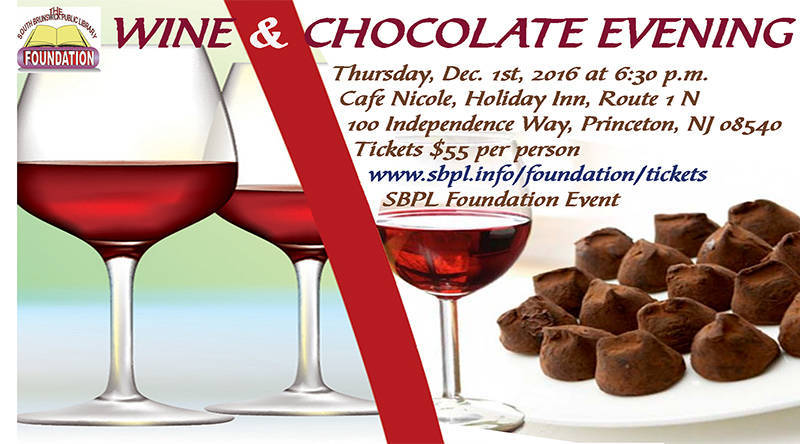2e96cd327e8b7cb40b22_wine_and_chocolate.jpg