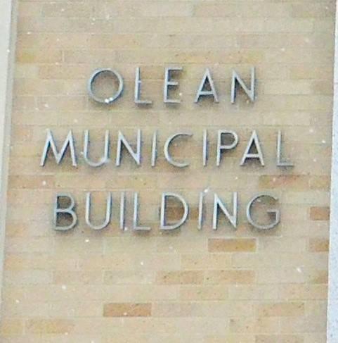 2ea2e7488784ab9d0fb4_f57c7652eceb2a7a0092_Olean_Municipal_Building.jpg