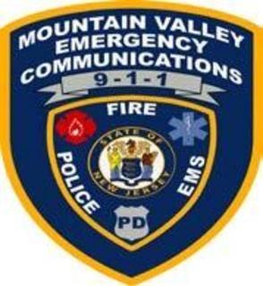 2fab9aca3e852ccc13ec_mountain-valley-911-logo.jpg