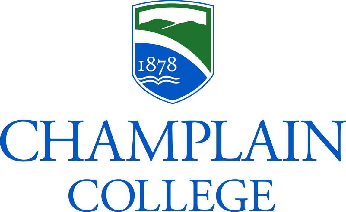 2fdca82cfcc3c6662432_Champlain_College.jpg