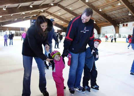 2fe67b577dc27ec9fba0_Skating_for_kids_with_disabilities.jpg