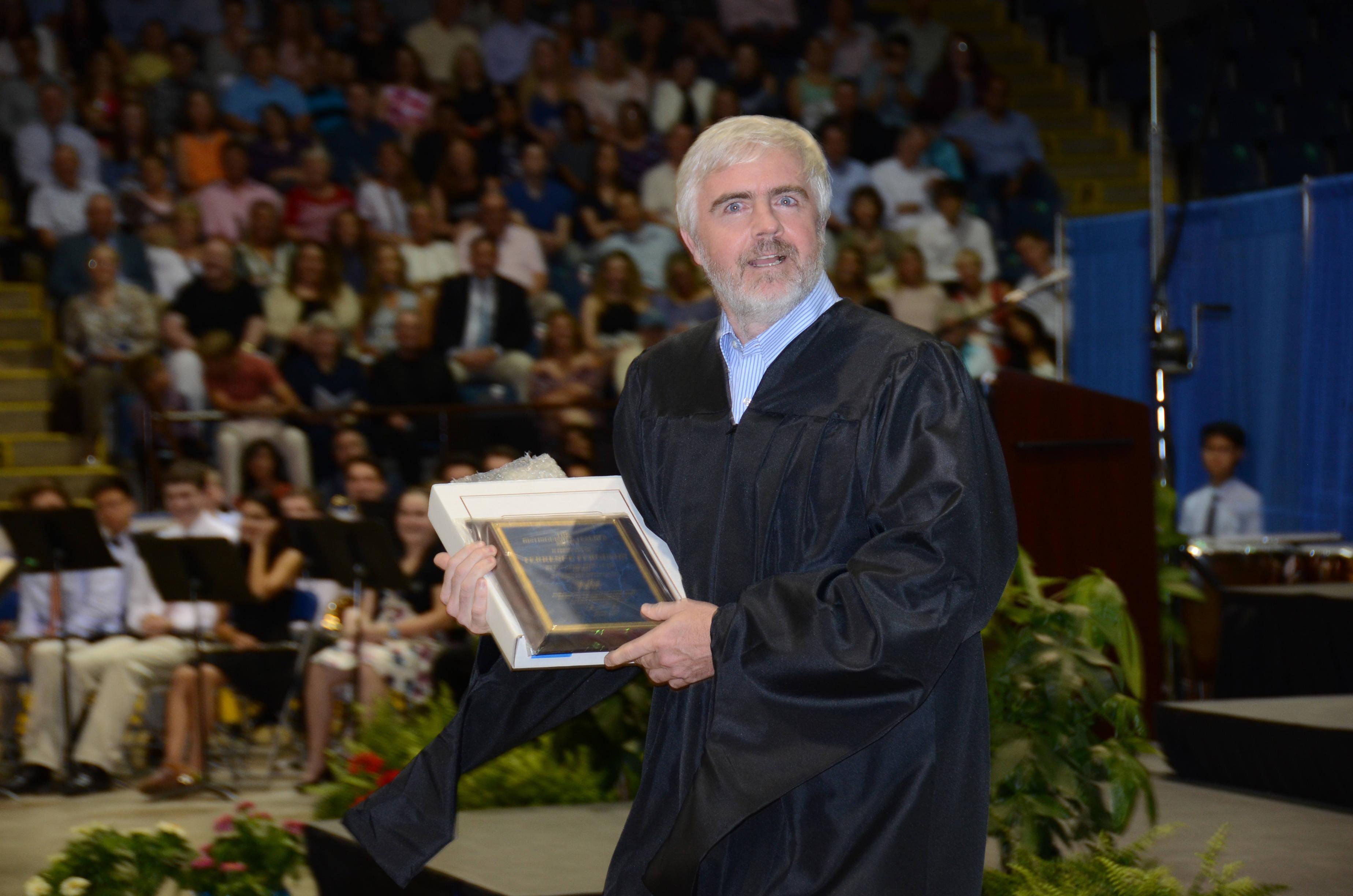 30614680ec01e3e105be_CHS_Ferguson_Graduation_2017_DSC_4741.jpg