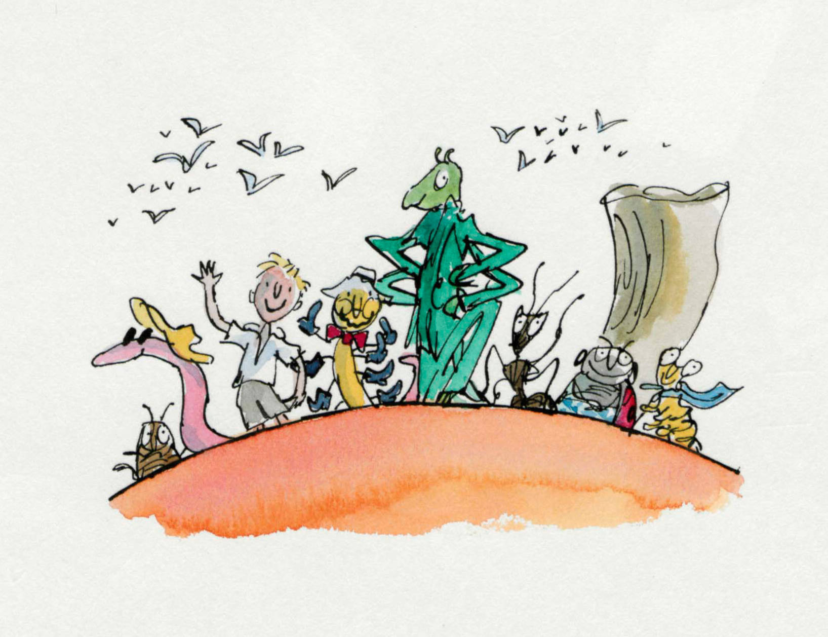 30a5a7ac1fb85e35598b_Quentin-Blake-cover-illustration-from-James-and-the-Giant-Peach-2002-c-Quentin-Blake.jpg
