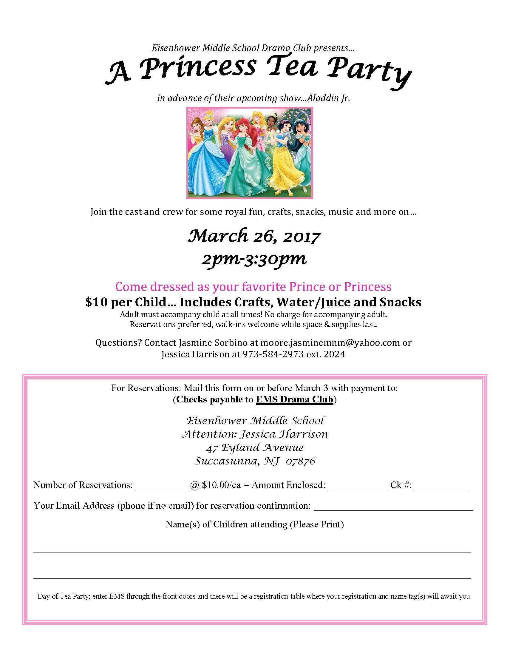 30aa955320565672e277_EMS_Princess_Tea_Party_Registration_Form_2017.jpg