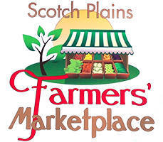 318485d0df616b7643a4_scotch-plains-farmers-market_logo.jpg