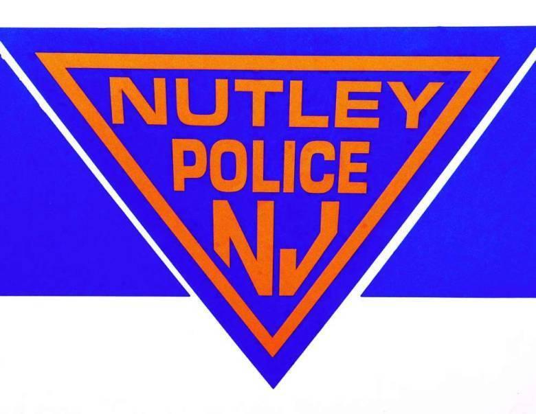 3196b9d38fc1d88b88cb_Nutley_Police_Dept.jpg