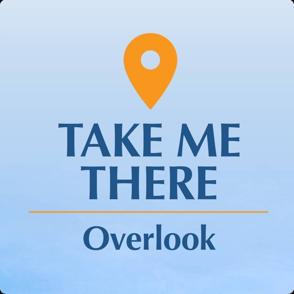 31bc5f9a9dc022b56187_a42a48c380624dc61009_8fc7dbf73835ff4cf16b_Take_Me_There_-_Overlook_App_Icon_1024x1024.jpg