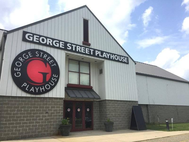 324a8d2650a9b28e0856_george_street_playhouse_college_farm_road.jpg