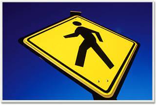 Best_328d0e76801f95d74807_safety_pedestrian_1