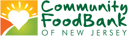328f577ac264a55f9c75_community_foodbank_of_nj.jpg