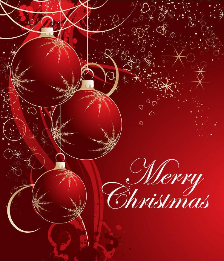 3310ae058599ef8c5967_8763a742207f2e852f6d_merry-christmas.jpg