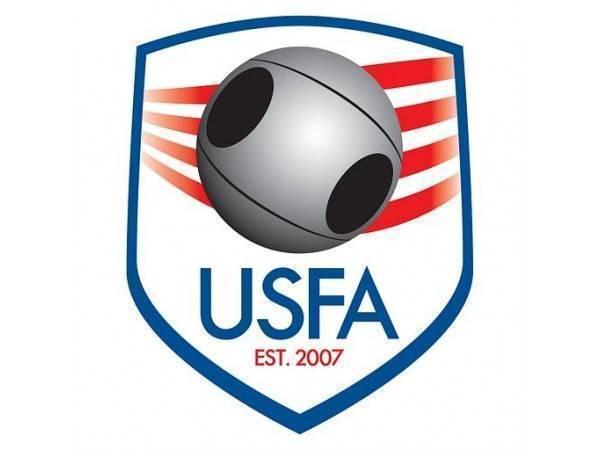 33540ab9b0bd00e76e2a_c4ac5950f4e579e0302e_Fistball_logo.jpg