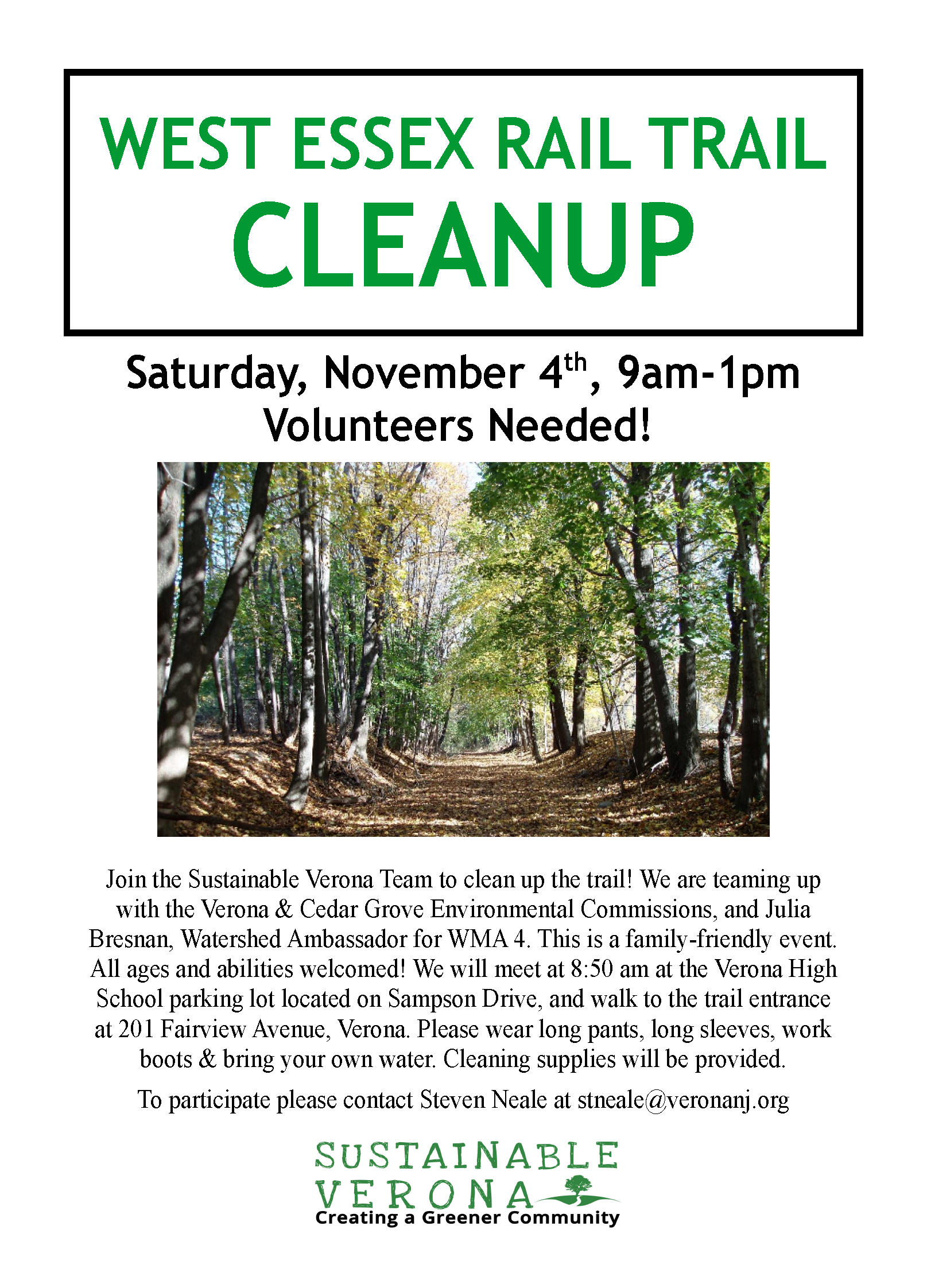 336071708e1270ac6950_West_Essex_Trail_Cleanup_Nov_4.jpg