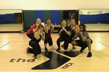 337d30d8971233c75750_YMCA_Defend_Instructors_.jpg