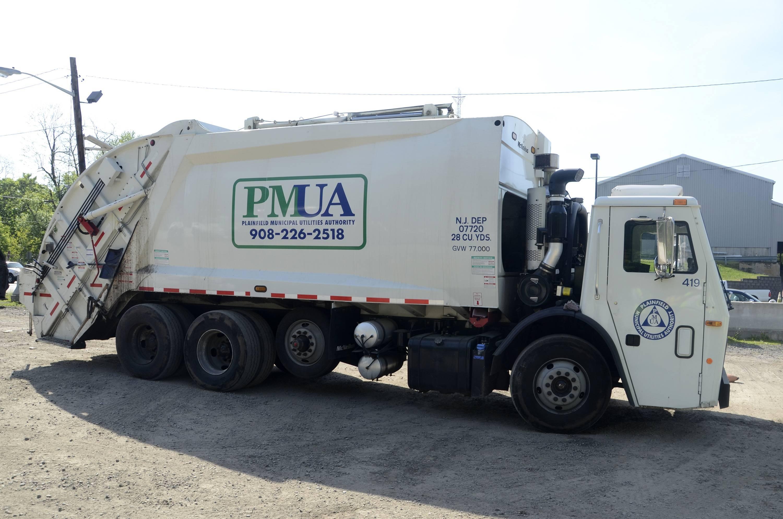 338cfc4d4b0d5d226b10_PMUA_truck.jpg