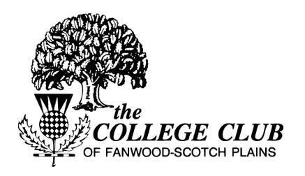 33e362a19c06f5de8edd_College_Club_logo.jpg