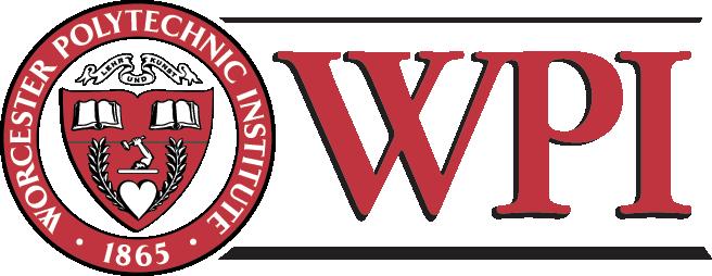 33f213513cbf5152e52a_worcester_poly_logo.jpg