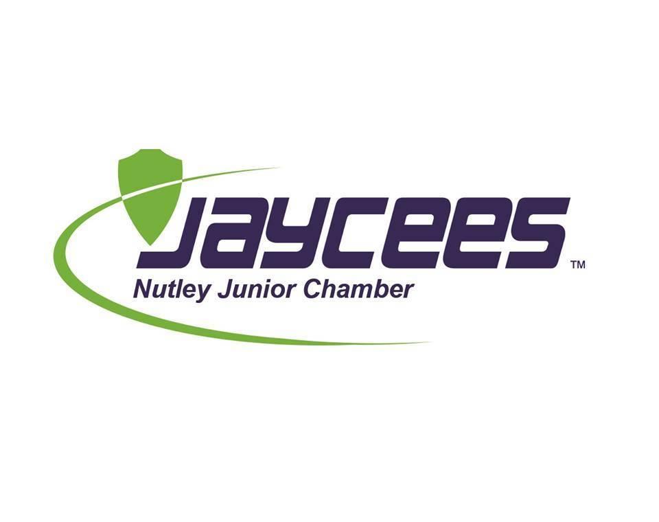 340edee59aa6d39fd6ac_Jaycees_Nutley_Jr_Chamber.jpg