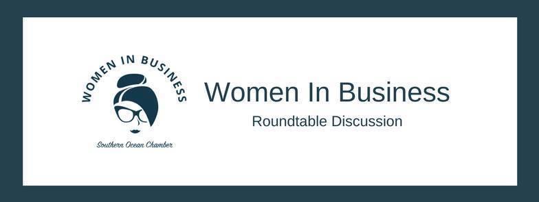 3435da88389db629afeb_Women_in_Business_Roundtable_Event_SOChamber.jpg