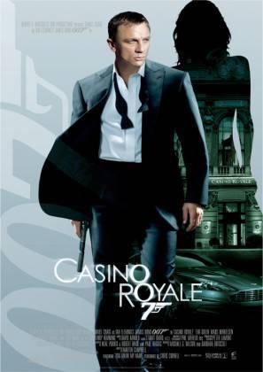 34827539762ce7a57fd4_Casino_royale.jpg