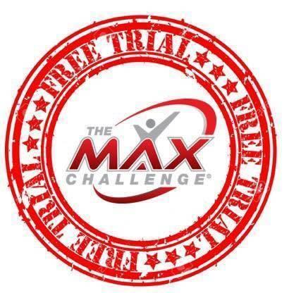349c051e611236fa6092_free_trial_at_the_max.jpg