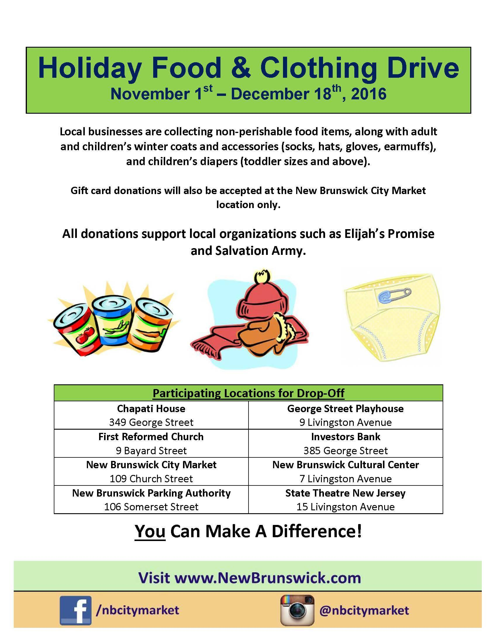 34a376d868388db1eb88_Holiday-Food-Drive-Flyer-Extended.jpg