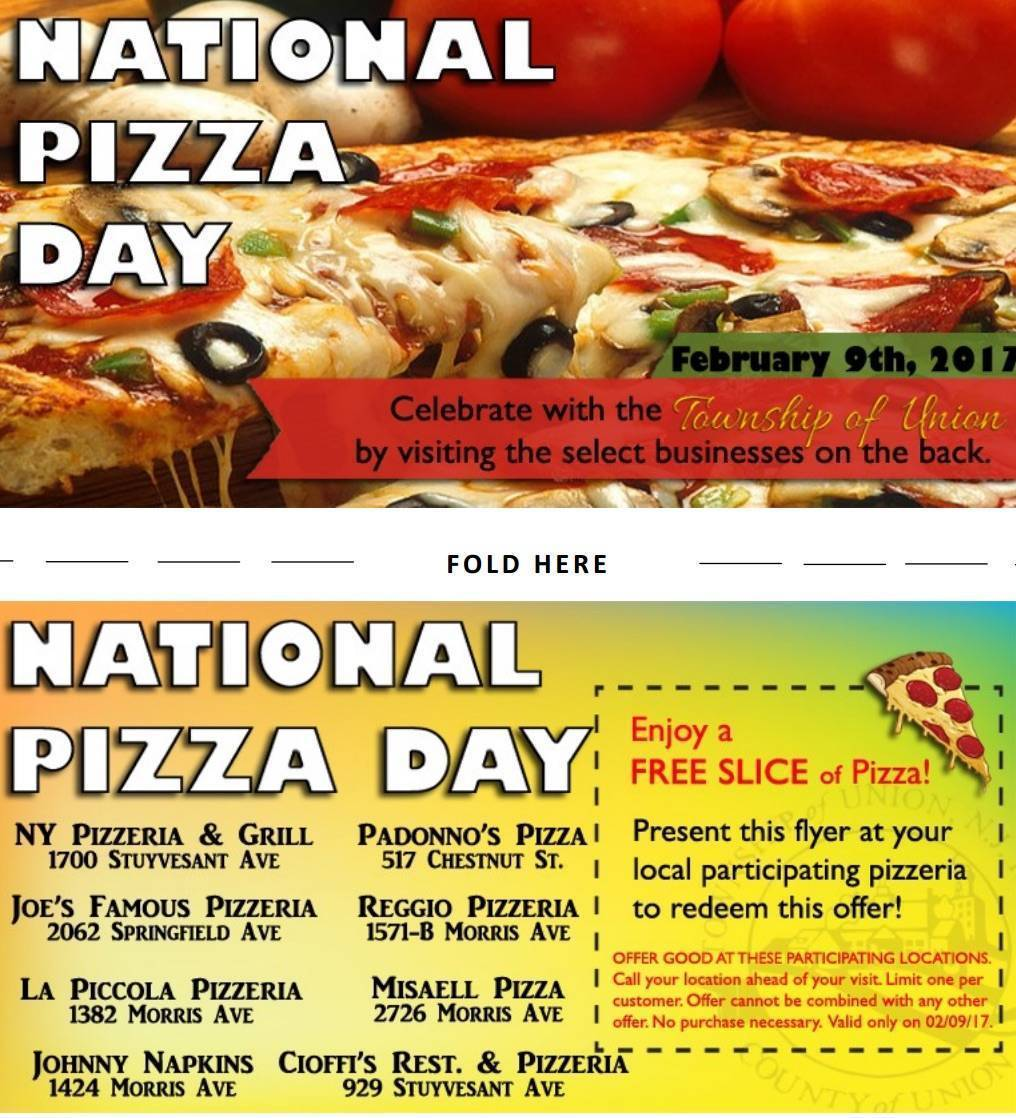 34ba94026a7e1a76d8ca_518c881f90a7b3d9107c_national_pizza_day.jpg