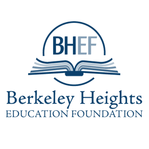 34cc0a3462c17ef91c18_BHEF_logo.jpg