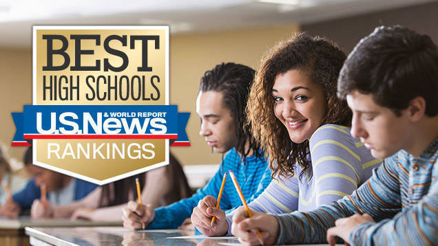353338e2d9ada0a610e9_df5fa2bebe9695bc87fd_feature-high-schools-ranking.jpg