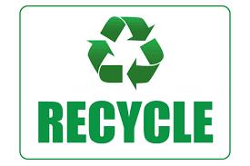 35444ec76240844a66cf_recycling.jpg