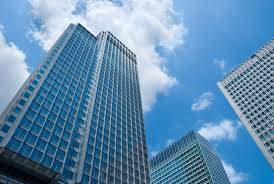 3545d6450899ec41bd23_Building.jpg