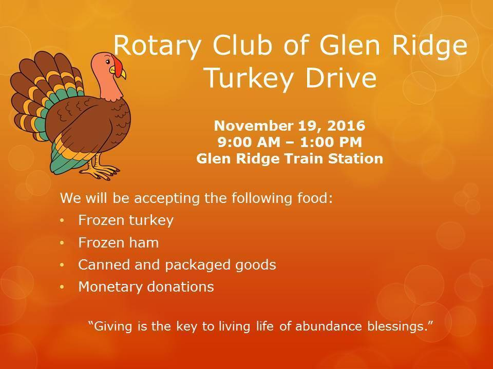 354eacb28438794d6b60_Glen_Ridge_Rotary_Turkey_Drive.jpg