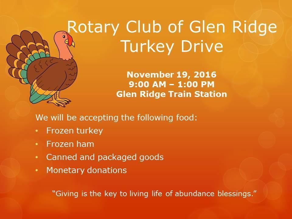 354eacb28438794d6b60_Glen_Ridge_Rotary_Turkey_Drive.jpg