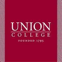 3567e51ef445b1677f0b_c4f9446621eaa72b93c7_Union_College.jpg