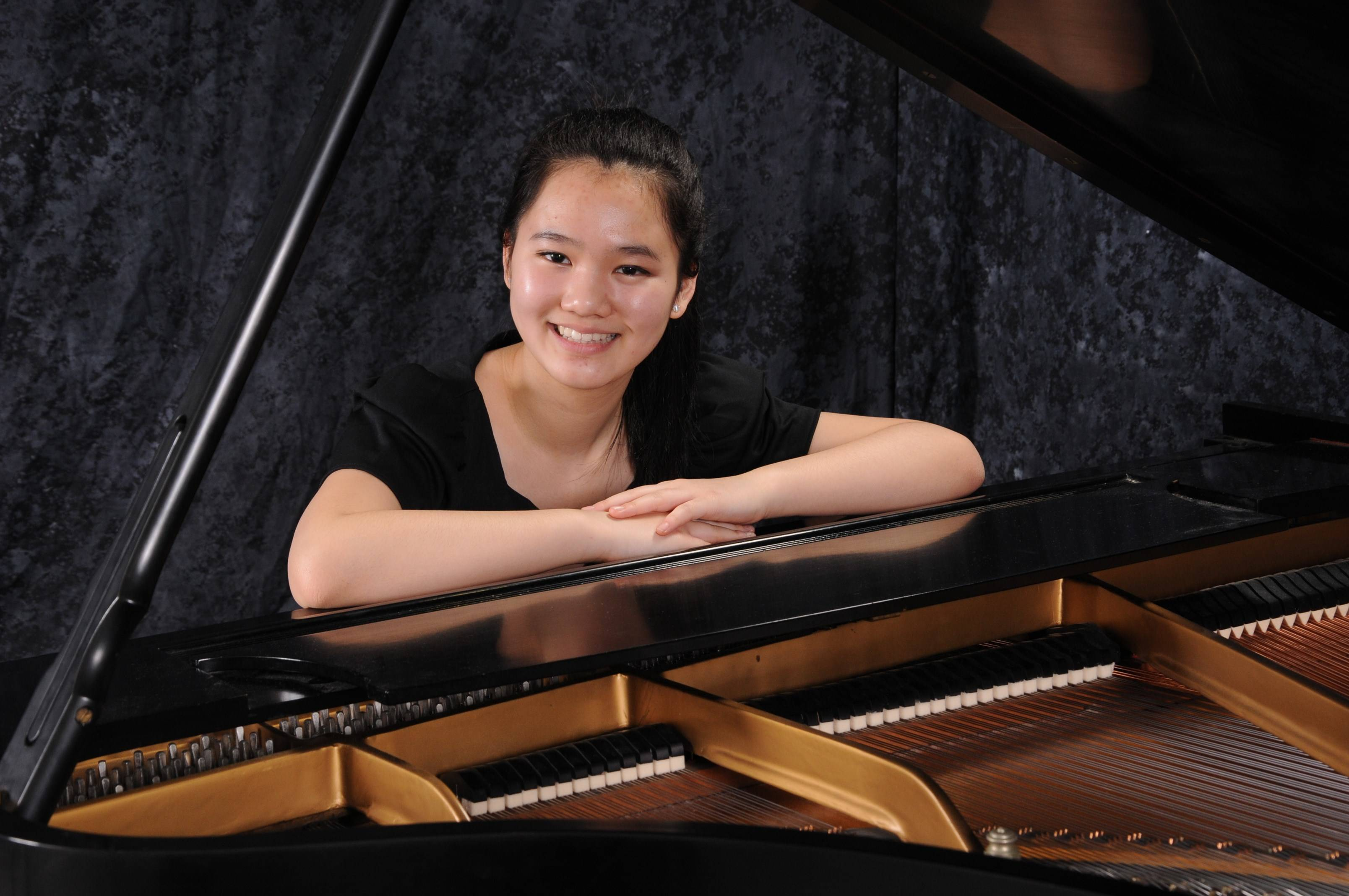 35886628cdeadaf5b21a_Photo_1___Seventeen-year-old_pianist_Angela_Zhao_was_the_winner_of_NJIO_Young_Artist_Concerto_Competition.jpg