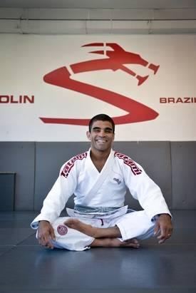 359b66e1a4b0ea56a3d2_Vitor_Shaolin_-_Brazilian_Jiu_Jitsu.jpg