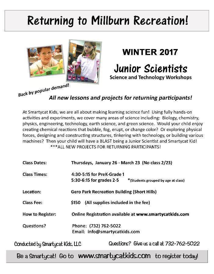 35ade7012b7654acef83_f1380b7c05655c4fce33_edecd866a16b2def3258_Millburn_Rec_Winter_2017_Junior_Scientists_Flyer_copy-702x900.jpg