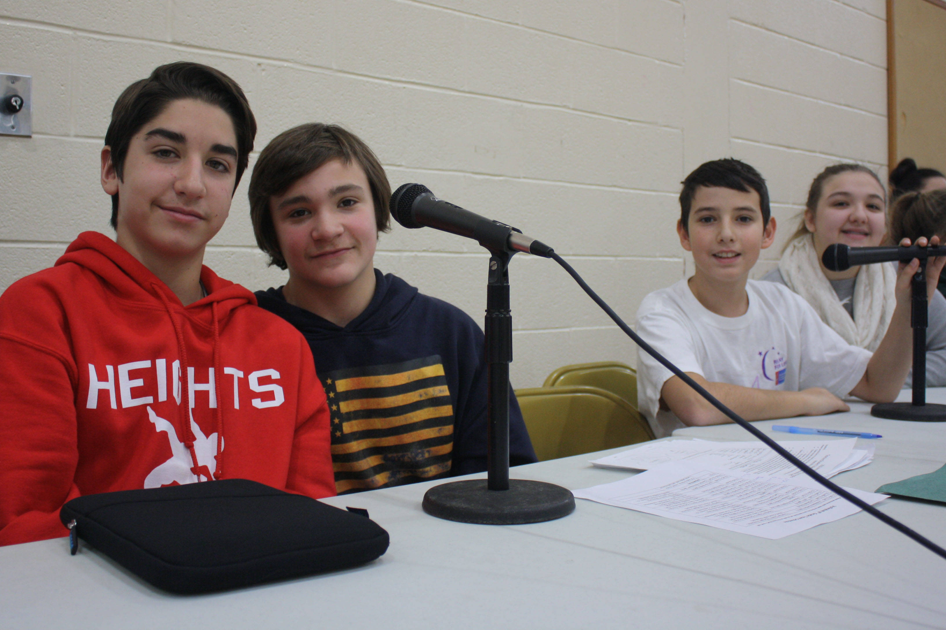 35e156af8f51b51711d5_CMS_Volleyball_Game_Announcers.jpg