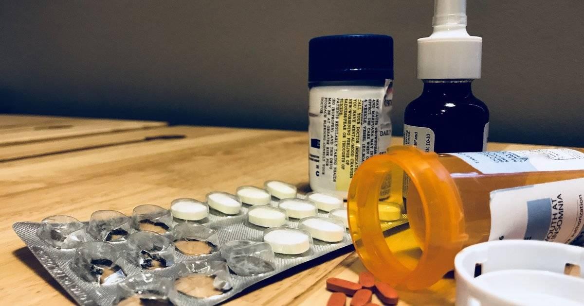 3638e79834fef5ba1041_medicinedropoff.jpg