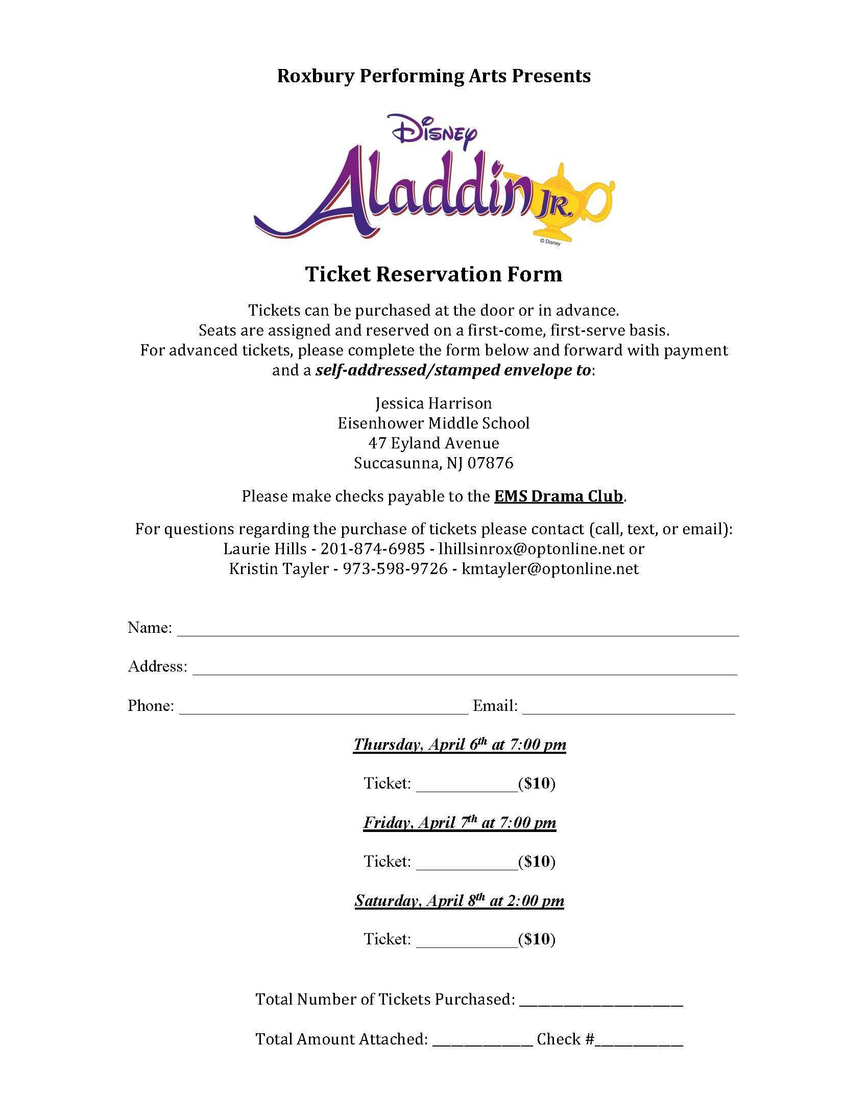 368d309a213ee6bce4a1_EMS_Aladdin_Jr_Ticket_Order_Form_2017.jpg