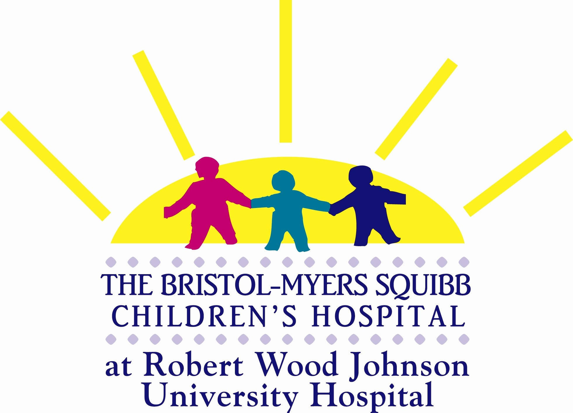 bristol meyers squibb finance paper Bristol myers squibb was formed  all directors and country heads must be responsible towards corporate governance and the finance people  bristol meyers squibb.