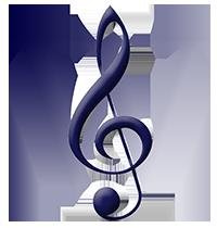 36a2db0bfaeb05611902_logo_blue.jpg
