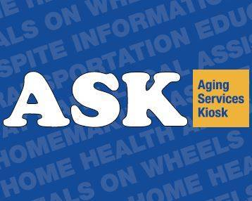 36abd683879afb116864_ASK_logo.jpg
