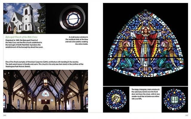 3780a9d1ab6e2ab39ca4_Episcopal.jpeg