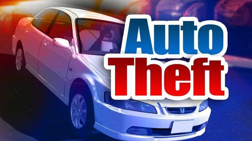 38002b0721001e3f1619_auto_car_theft_generic_mgn.jpg